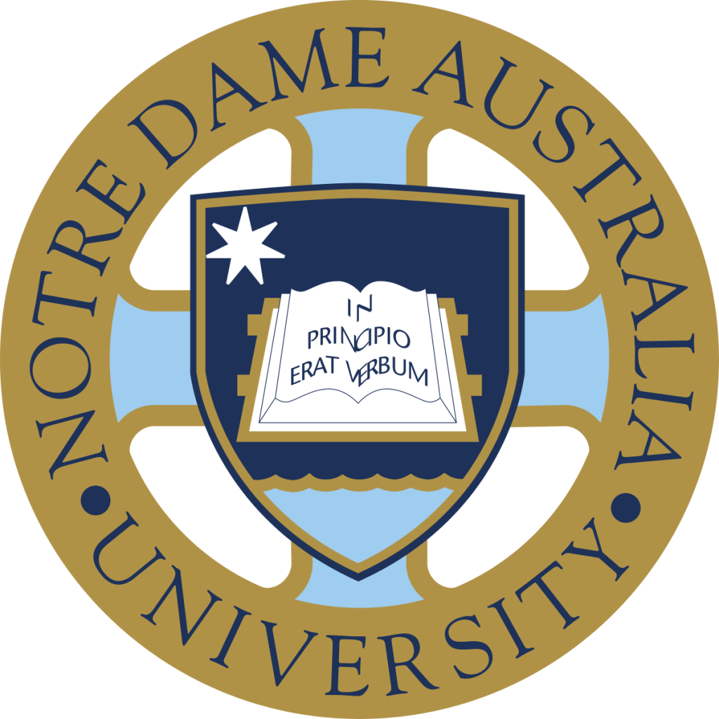 1200px-University_of_Notre_Dame_Australia_Logo.svg.png