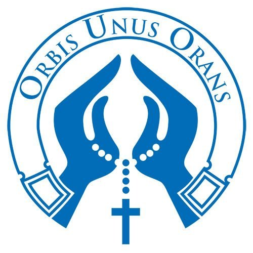 Blue-Army-logo.jpg