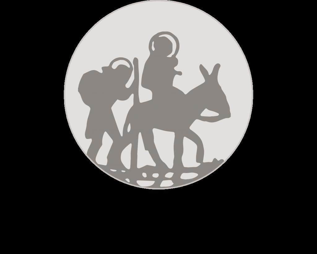 Catholic-Immigration-Office-Logo.png