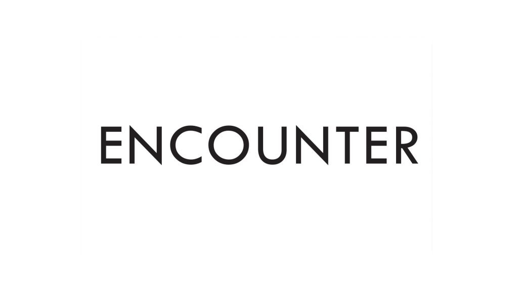 B_Encounter_logo.jpg