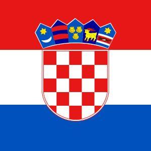 croatiancommunity.jpg