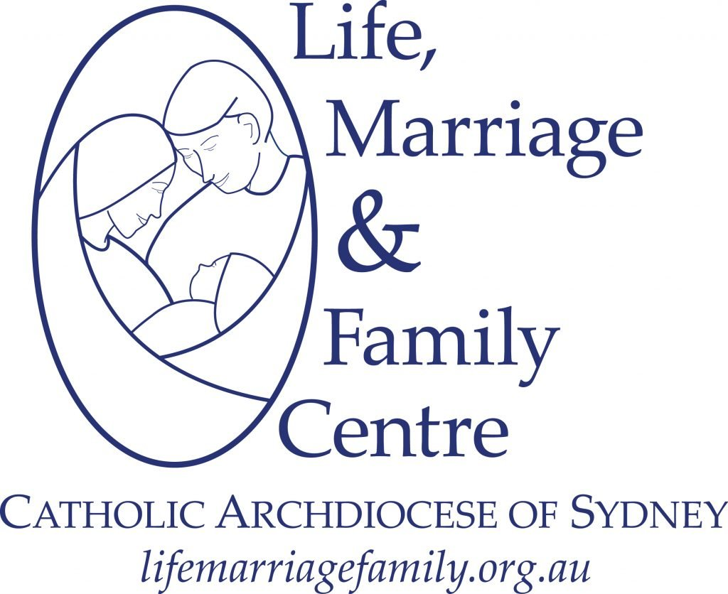 LMF Logo RGB.jpg