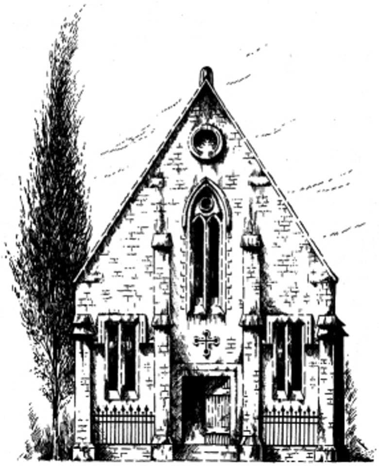 genesian-logo.jpg