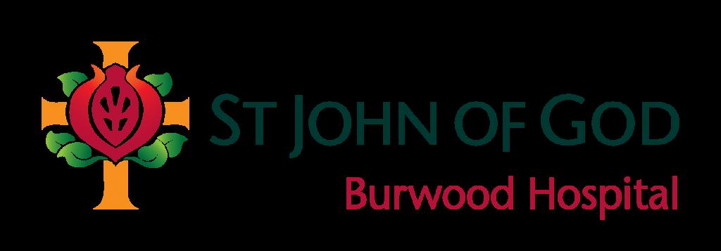 SJOG-BurwoodHosp-Logo-RGB-HOR.png