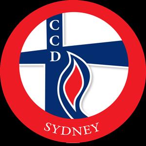 ccd-logo-white-sm.png
