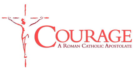 Courageinternationallogo.png