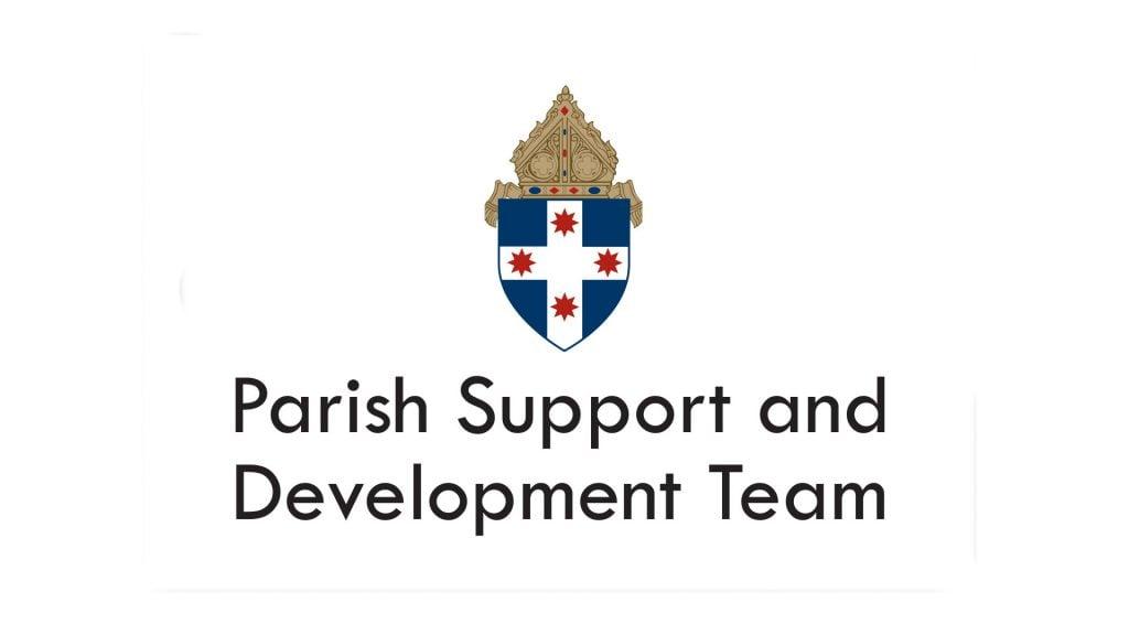 B_ParishSupportDevelopment_logo.jpg