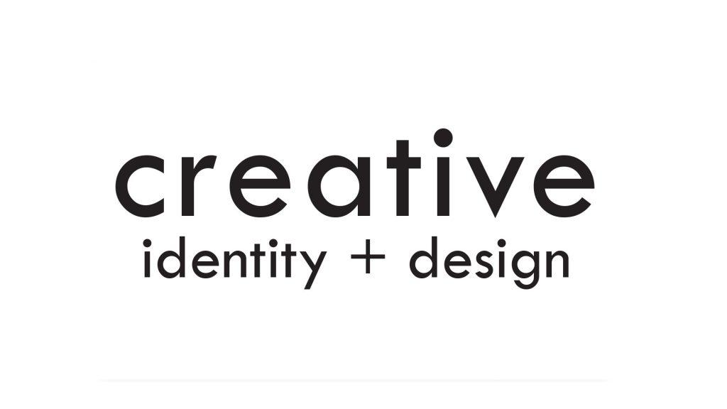 B_creative_logo.jpg