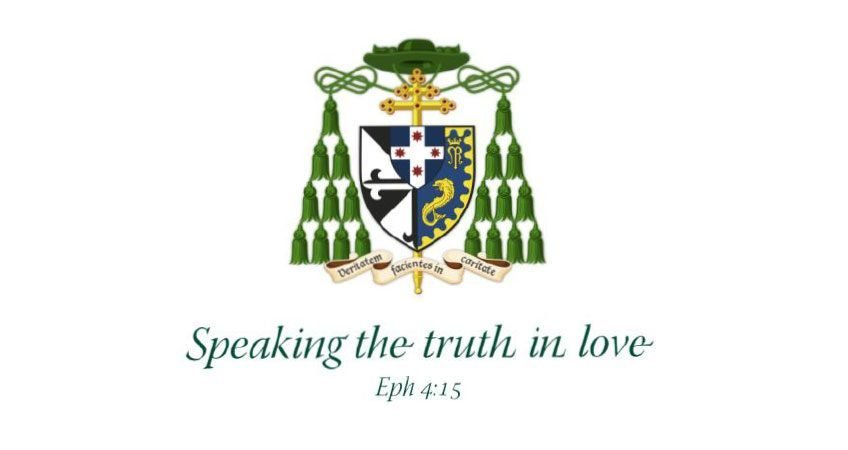 HOMILY FOR THE 8TH SUNDAY ORDINARY TIME YEAR C - Catholic