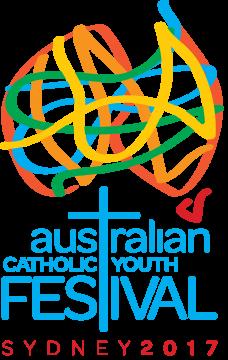 acyf Sydney 2017 stacked logo
