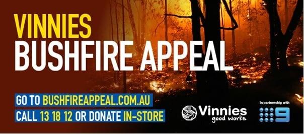 https://www.vinnies.org.au/content/Image/Appeals/CH9_BUSHFIRE_NATIONAL_2019_BANNER.jpg