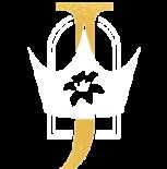 YOSJ Logo